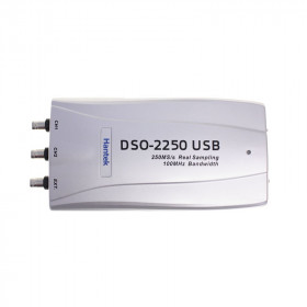 DSO 2250