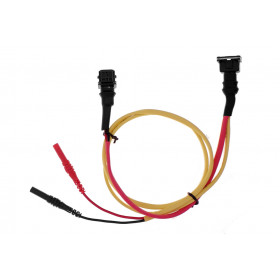 MULTIPURPOSE DIAGNOSTIC ADAPTER FOR SENSOR CONNECTION